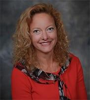 Paula Carrier Realtor Best Realty Edgerton in Edgerton Wisconsin