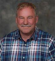 Wayne Jacobson Realtor Best Realty Edgerton in Edgerton Wisconsin